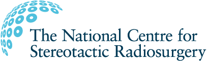 National Centre for Stereotactic Radiosurgery